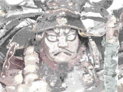 tiyoayako.jpg